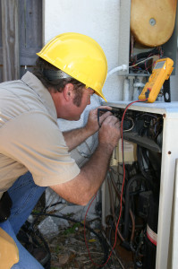 Air Conditioning Repair Service Waukesha
