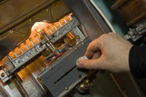 Furnace Repair Service Waukesha